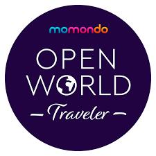 www.momondo.se