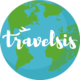 Travelsis